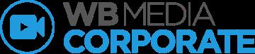 wbmedia_corporate-logo
