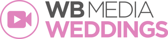 wbmedia_weddings-logo